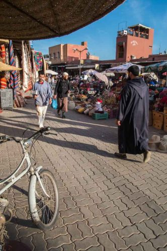 Morocco-4594