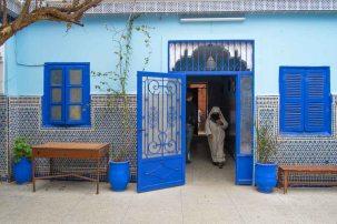 Morocco-4620