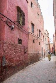Morocco-4622
