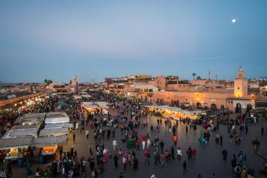 Morocco1-4367