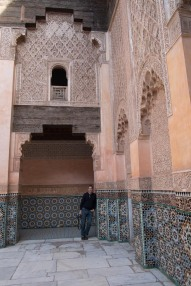 Morocco1-4534