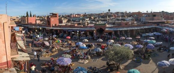 Morocco1-4592