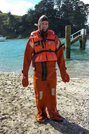 Sea Survival-16