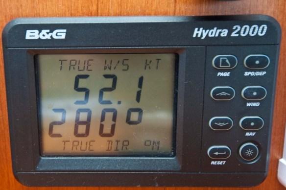 52 knots true-5