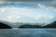 Great Barrier Island-180