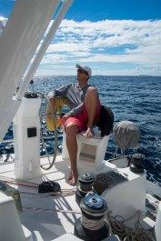 Great Barrier Island-188