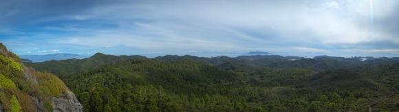 Great Barrier Island-43
