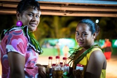 Samoa-302