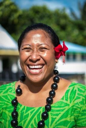 Samoa-316