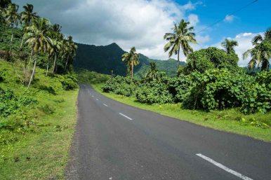 Samoa-458