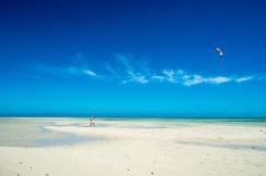 Kite Surfing for Beginners-6510