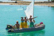 Musket Cove Regatta-2285