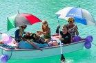 Musket Cove Regatta-2303