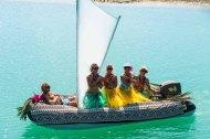 Musket Cove Regatta-2312