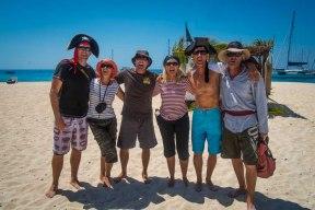 Musket Cove Regatta-6179