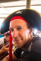Musket Cove Regatta-6184