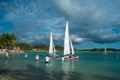 Musket Cove Regatta-6353