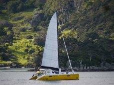 Sail Trials-1000905