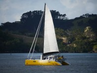 Sail Trials-1000909