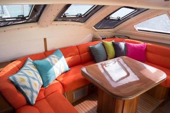We're afloat-5700