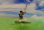 Fiji kitesurfing-0675