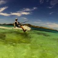 Fiji kitesurfing-0676