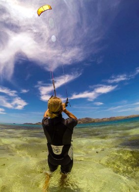 Fiji kitesurfing-0685