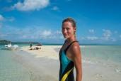 Fiji kitesurfing-7250