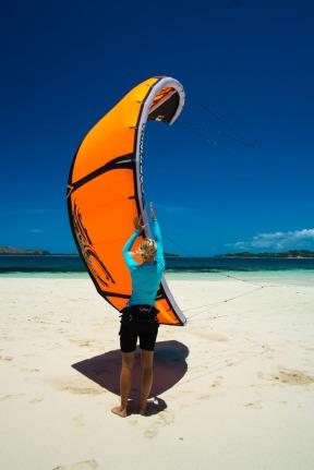 Fiji kitesurfing-7350