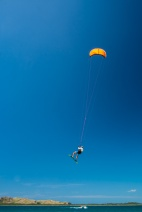Fiji kitesurfing-7391