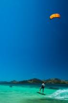 Fiji kitesurfing-7404