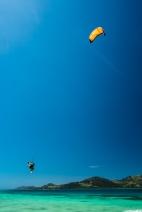 Fiji kitesurfing-7405