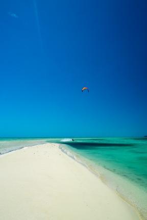 Fiji kitesurfing-7408