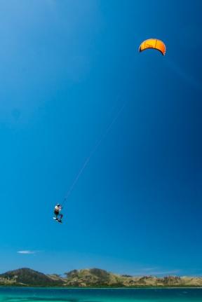 Fiji kitesurfing-7415