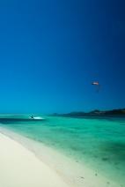 Fiji kitesurfing-7420