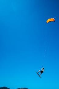Fiji kitesurfing-7435