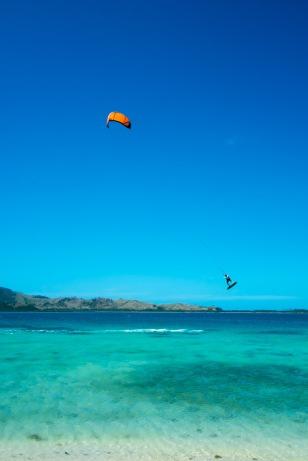 Fiji kitesurfing-7438