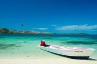 Fiji kitesurfing-7466