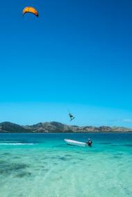 Fiji kitesurfing-7476