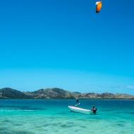 Fiji kitesurfing-7477
