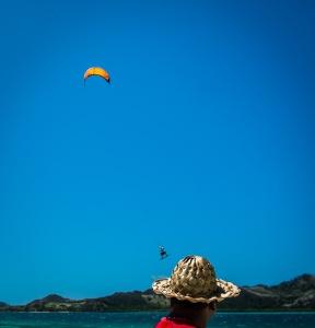 Fiji kitesurfing-7483