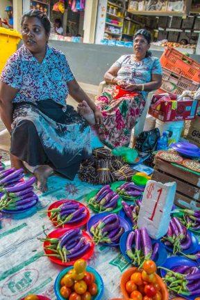Fiji Provisioning-7204