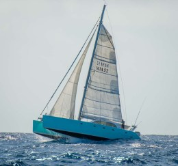 Fiji to NZ 2014-2354