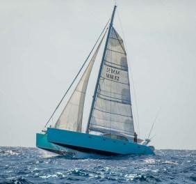Fiji to NZ 2014-2354