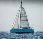 Fiji to NZ 2014-2355