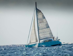 Fiji to NZ 2014-2356