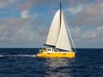 Fiji to NZ 2014-5869