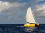 Fiji to NZ 2014-5877