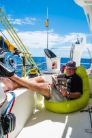 Fiji to NZ 2014-7509