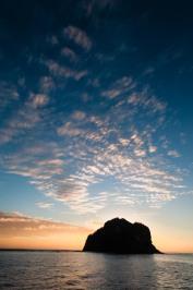 Fiji Clouds-4052
